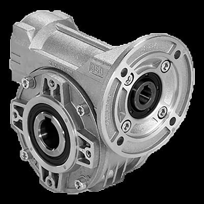 HYDRO-MEC Schneckengetriebe / 4.0 kW